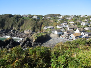 15 09 28 Day 24 1 Cadgwith (1)