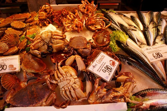 seafood-italy-cr-brian-dore