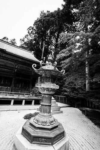 IMG_3007_LR__Kyoto_2015_09_04