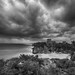 Tulum Mexico by stefan.lafontaine