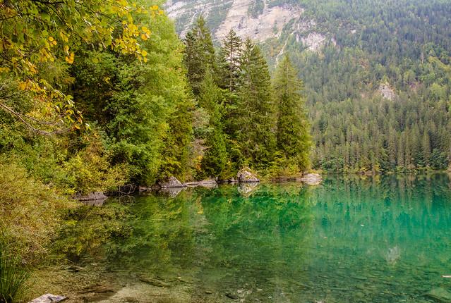 toamna in imagini superbe poze cu toamna frumoase 2015 flickr fotografii peisaje de munte toamna italia Magico Autunno