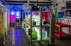 New Algae Room HDR
