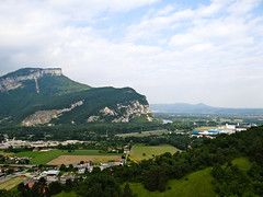 Photo of Voiron