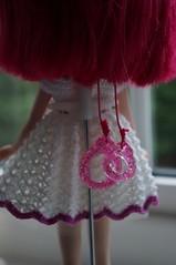 Ruby Cherrypie