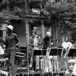 1978_COTA_05-5A