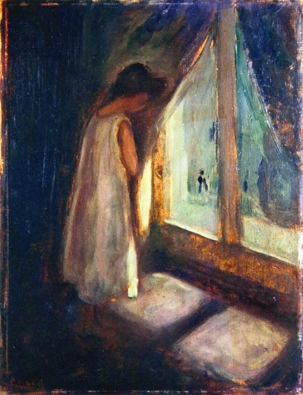 Munch11