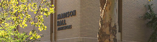 Madison Header