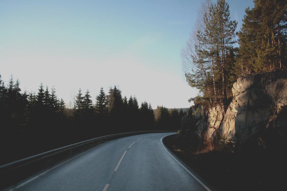 id_norjanmaantie