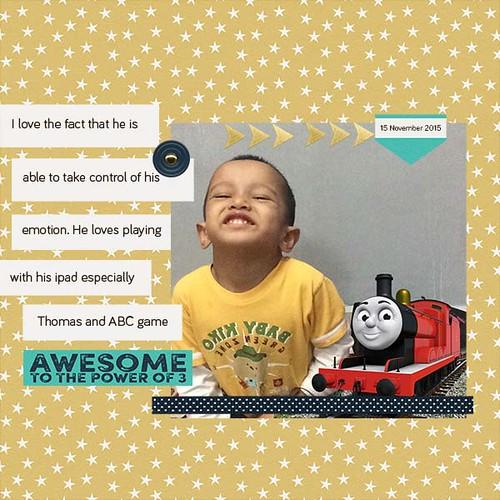 Awesome3-web