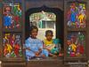 Children of Naya Village