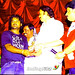 AWARD FUNCTION by film director / indian film industry
