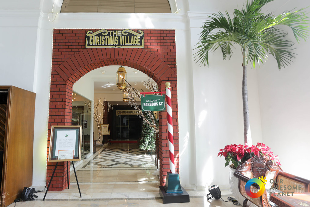 Manila Hotel Christmas Staycation-29.jpg
