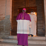 2013-09-21 - Clitunno-Vicariato-apertura-visita