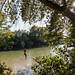 VideoClip Toan by www.fabienrouire.com