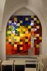 04 Fenster 3