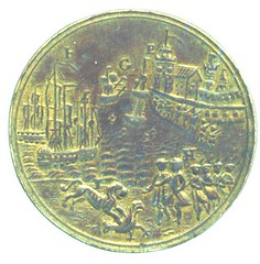 unknown medal1 reverse