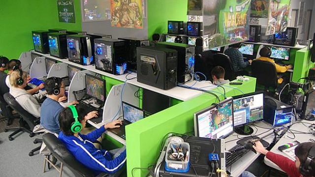 Dota 2 : Mamá hackea y elimina cuenta de hijo gamer que no quería estudiar
