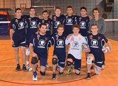 Equipe R2M 2015-2016s