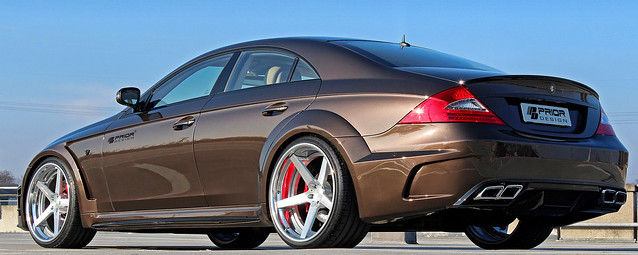 mercedes-CLS63-wide-body-chdshire-uk
