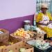 People of Barbados by mathiaswasik