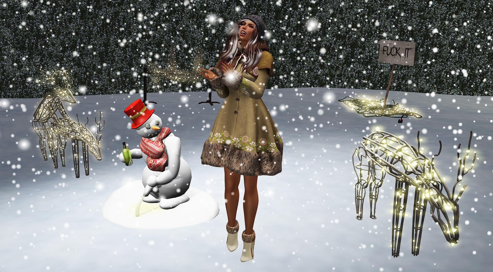 Invernou
