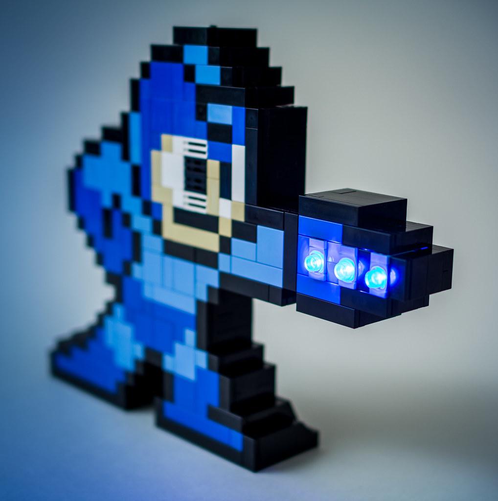 23784053239 dd164f0290 b - arduino 8 ohm speaker