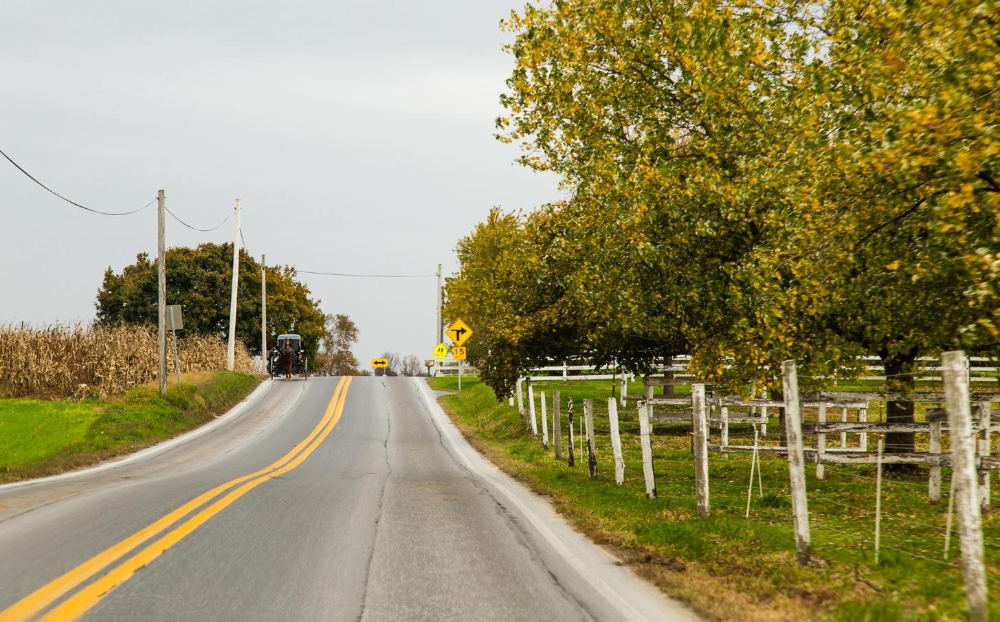 Amish roadtrip-7973