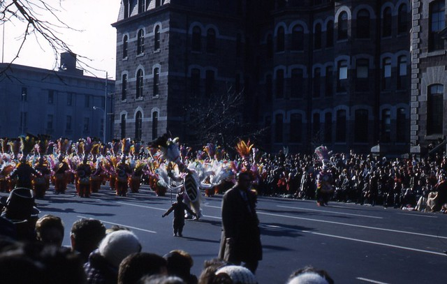 1959-Mummers-String-Bands-007