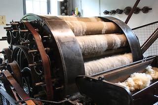 20140806_0511-Tuch-Fabrik_resize