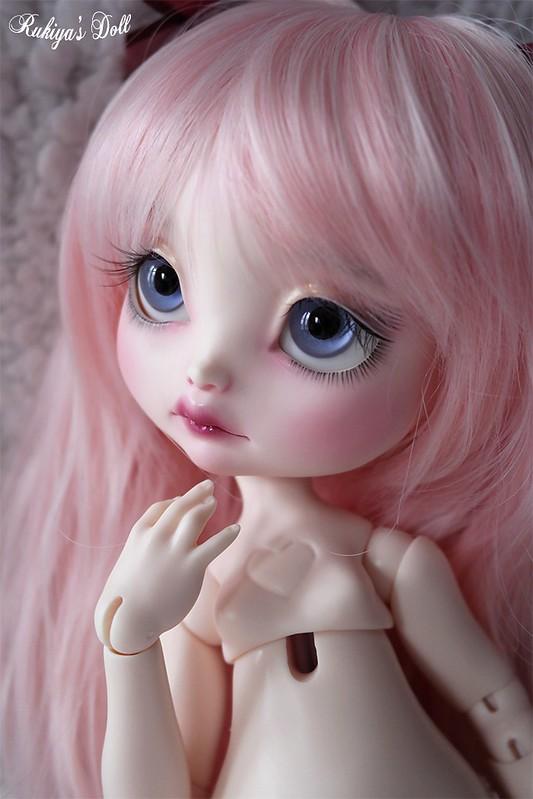 Rukiya's Dolls MAJ 20/07 ~Box Opening Poi Hug Me~ p34 - Page 25 24048112595_fc83e0e61a_c