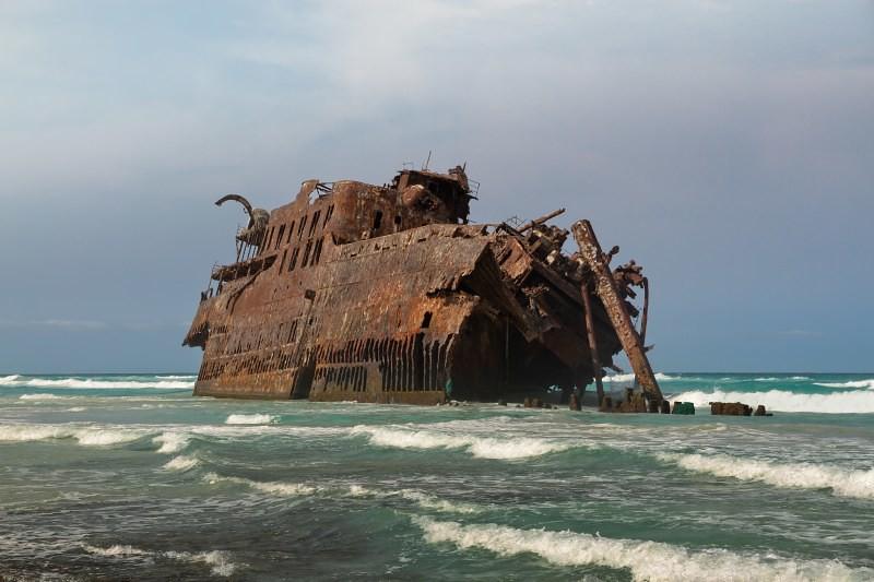 Wreck_of_Cabo_de_Santa_Maria,_2010_December_-_4