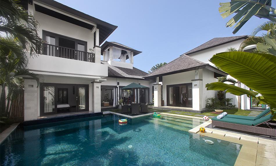 Tanjung Benoa, Kabupaten Badung, Bali, Endonezya kiralık villa , kiralık yazlık, yazlık villa - 4581