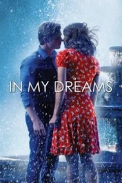 Assistir Em Meus Sonhos Dublado