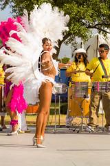 State Fair of Texas 2016 161015 0193