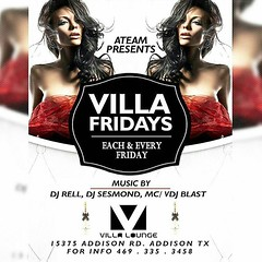 #at254usa #addison #texas #friday #october #libra #instafun #kickit #kickinit #cool #love #memories #me #guys #girls #chill #chilling #night #smile #music #outfit #funtime #birthday #goodtime #goodtimes #happy #bestfood #food #live @villaloungedallas