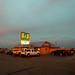 Williston, MT  2016 by Don Hudson