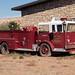 UT/CO - Misc. Fire Trucks