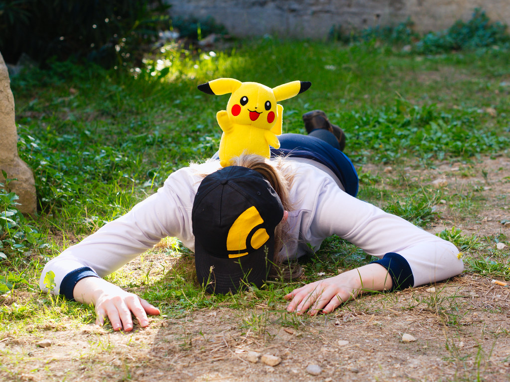 related image - Shooting Pokemon Go - Avignon -2016-09-27- P1580055