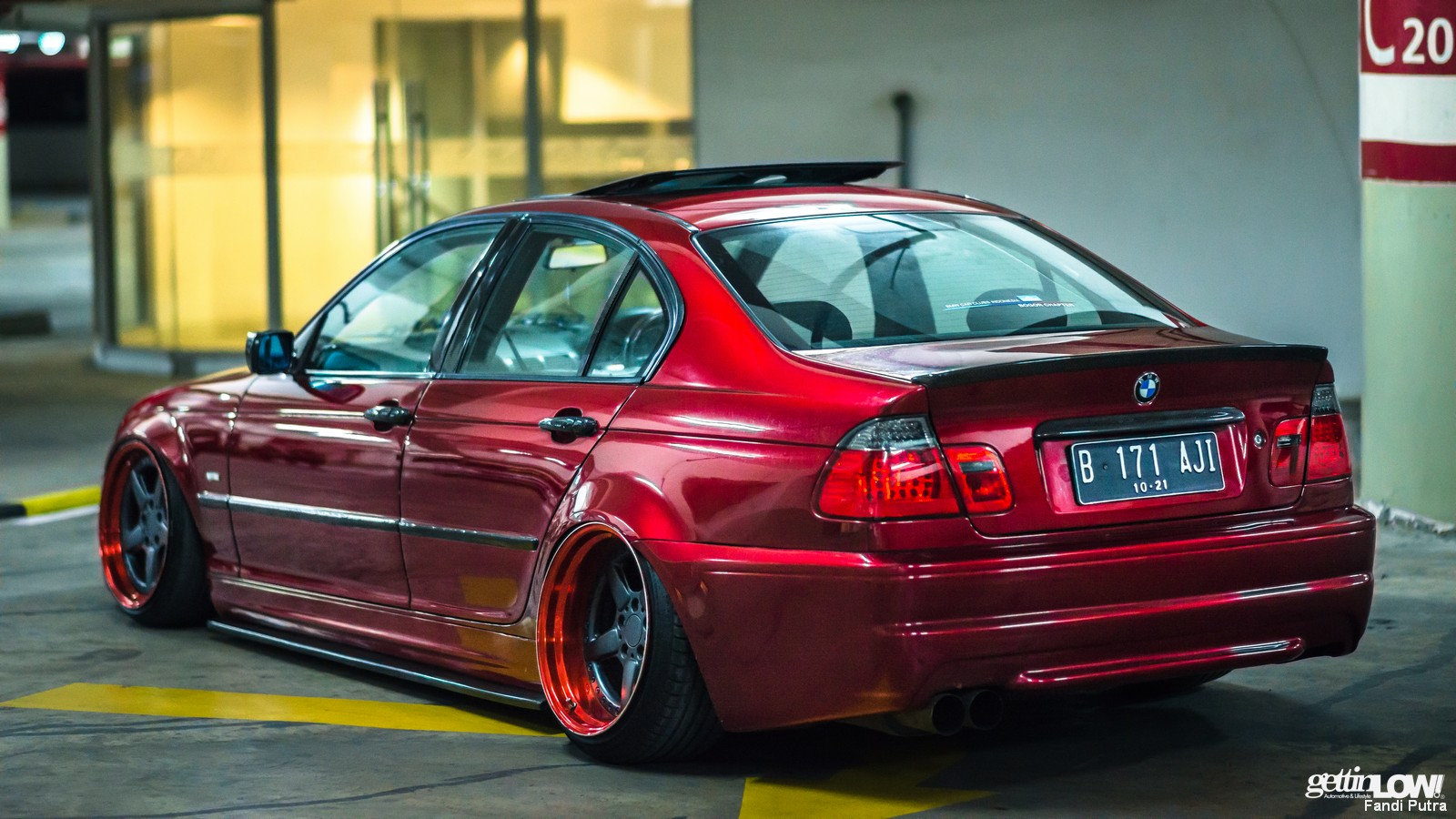 BMW-Maroon-gesrex_16