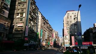 台北市-西區