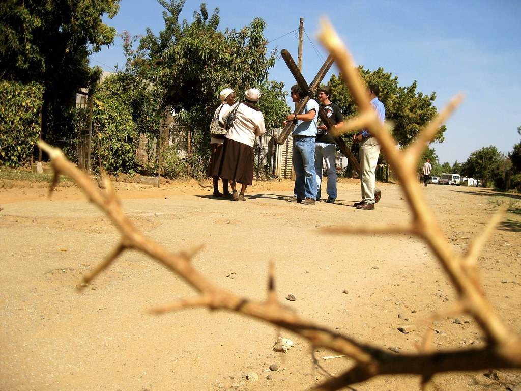 Zimbabwe Image17