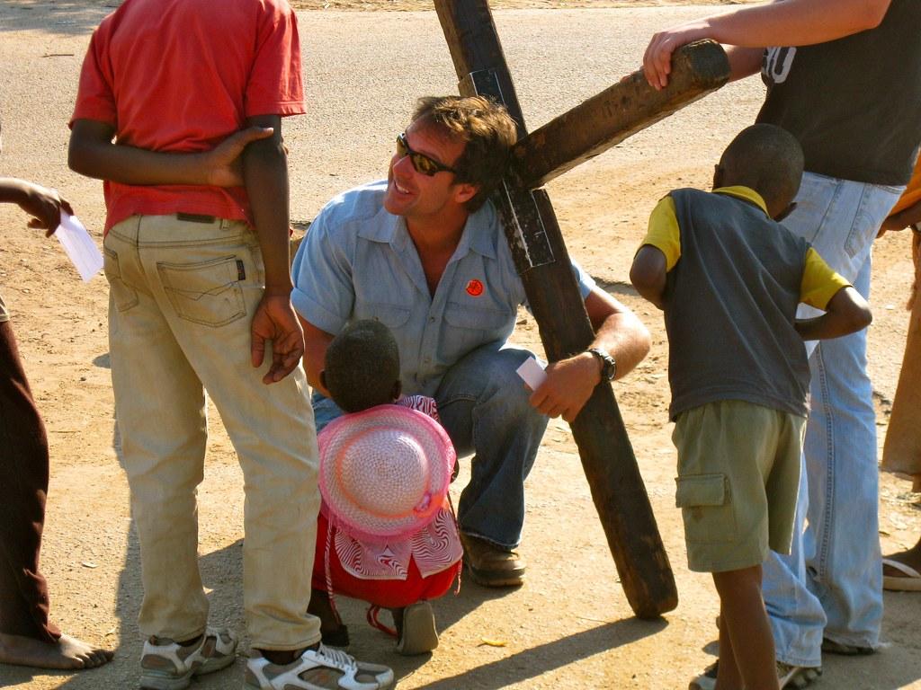 Zimbabwe Image36