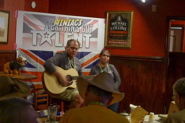 Miniacs Got Talent at Fitzgerald's-004