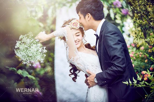 婚紗,婚紗照,婚紗攝影,Wedding photos