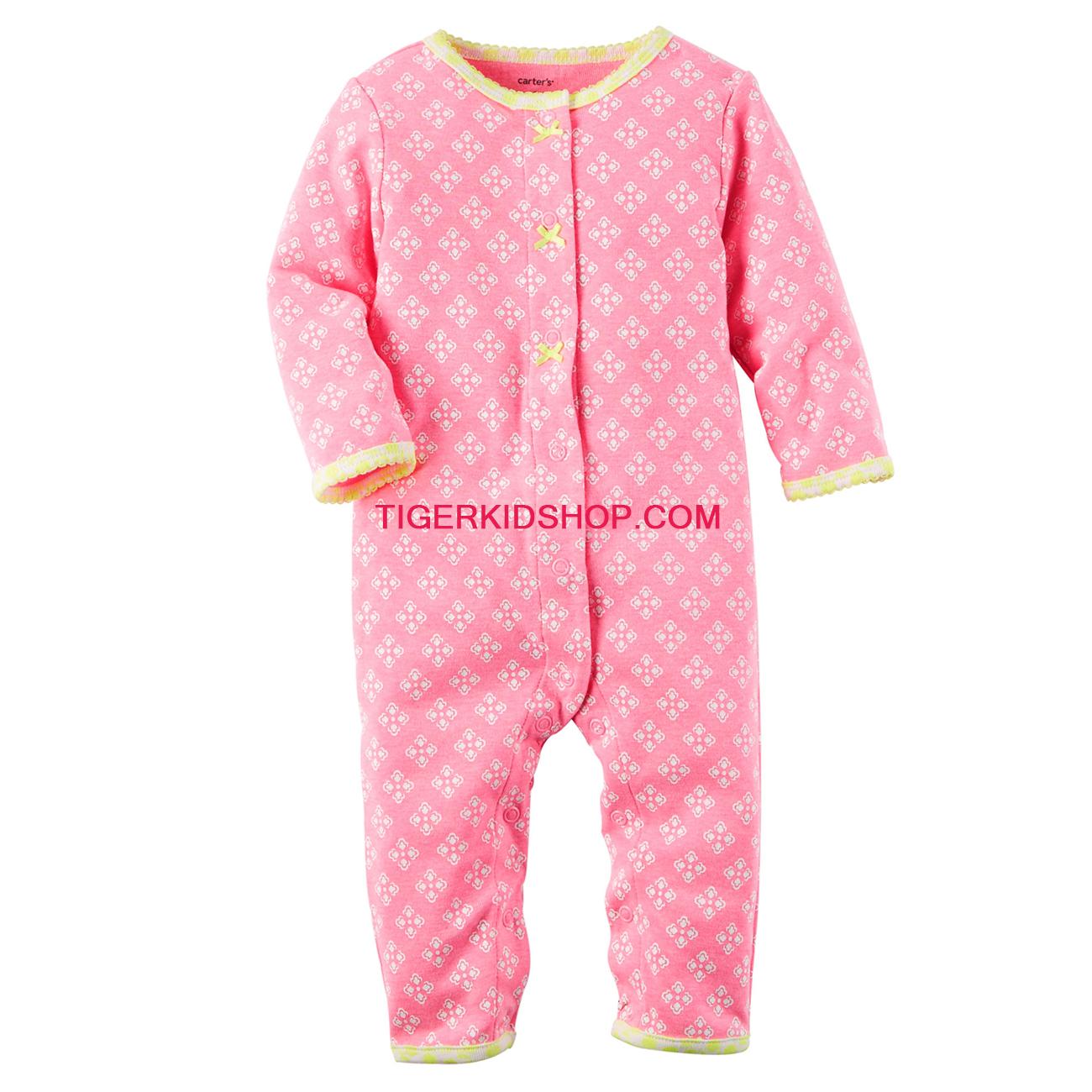 30896894476 98f21c9e30 o Sleepsuit nhập Mỹ size 6M;9M