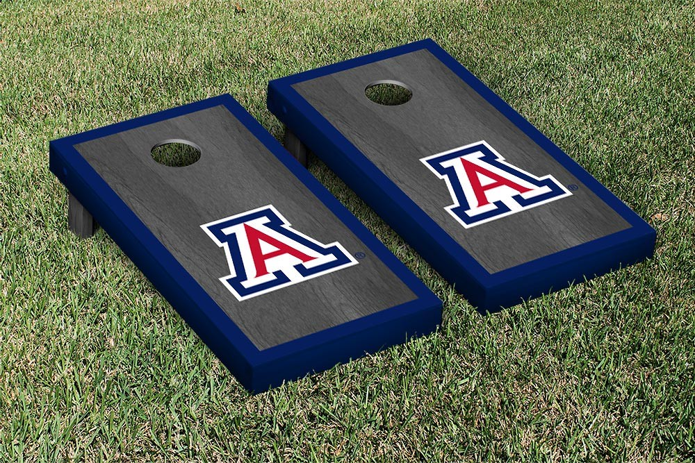Arizona Wildcats Onyx Border