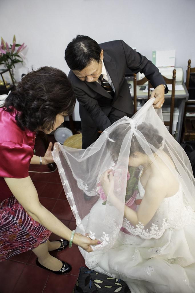 迎娶儀式精選-162