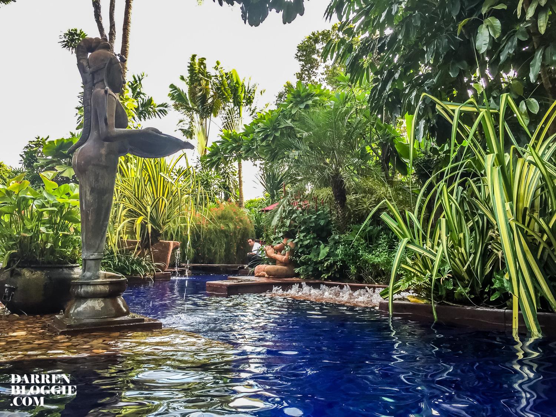 sheraton_grande_sukhumvit_bangkok-6829