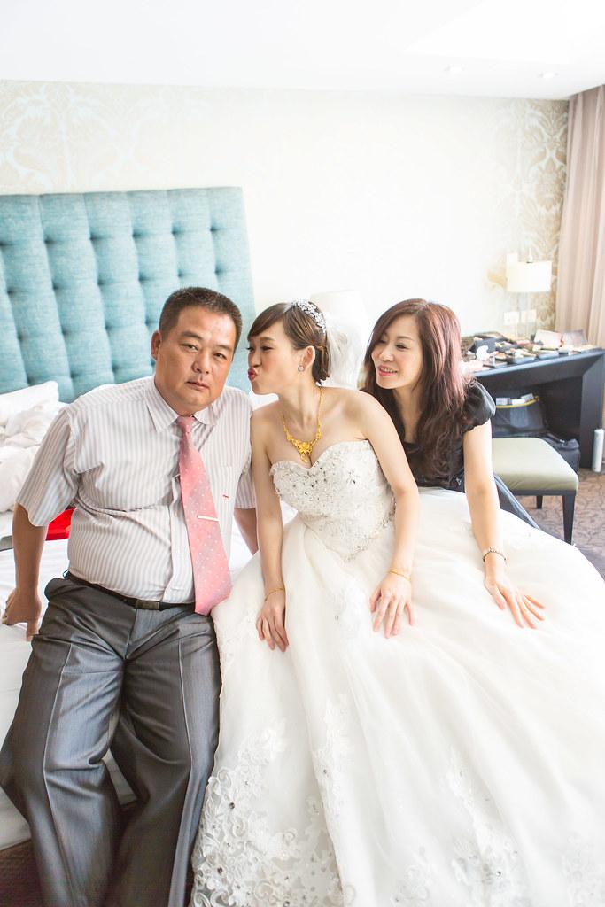 迎娶儀式精選91