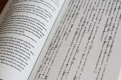 học nói tiếng Nhật